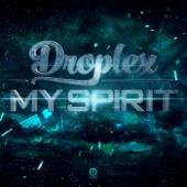 My Spirit - The Album