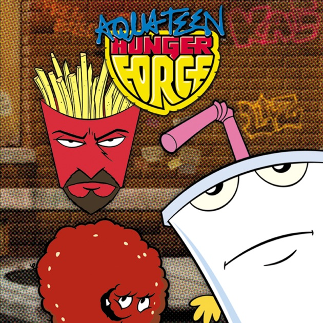 aqua teen hunger force broodwitch jpg 1152x768