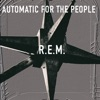 Automatic for the People, R.E.M.