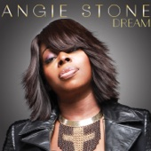 Angie Stone - Dream  artwork