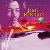First Rays of the New Rising Sun, Jimi Hendrix