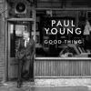 Imagem em Miniatura do Álbum: Good Thing