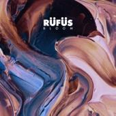 RÜFÜS - You Were Right artwork