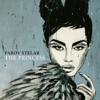 Parov Stelar - All Night artwork