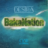 Come Back (feat. Machel Montano) - Destra