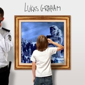 Lukas Graham (Blue Album) [International Version]