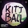 Purple Disco Machine - Yo (Original Mix)