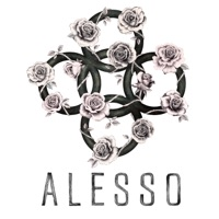 Alesso - I Wanna Know (feat. Nico & Vinz)
