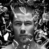 Nick Jonas - Close (feat. Tove Lo...