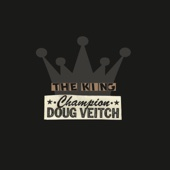 The King - EP