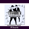 Vassy & Crazibiza ft. Da... - Hustlin