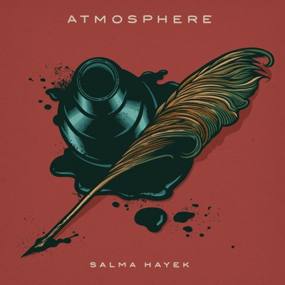 Salma Hayek (Single)