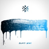 Kygo - Cloud Nine portada