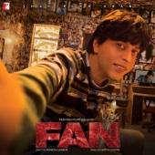 Jabra Fan (Hindi)
