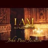 I Am 365 Names of God