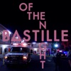 Of the Night - EP, Bastille
