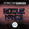 Rogue Ninja - Various Artists, Various Artists