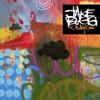 BROODS, JAKE BUGG Y DJ SHADOW, NUEVOS EN LA LISTA DE ALBUMES DE PYD