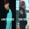 Bailotea (feat. Nicky) - Single, Tony Tony & Karlitos Music