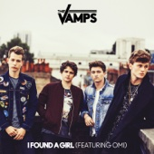[Download] I Found a Girl (feat. Omi) MP3