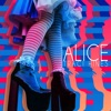 Alice - Single, Traci Hines