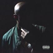 Freddie Gibbs - Shadow of a Doubt  artwork