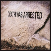 Death Was Arrested (feat. Seth Condrey)