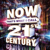 Various Artists - Now That's What I Call 21st Century artwork