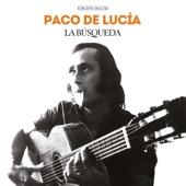 Guajira Flamenca (Remastered 2014)