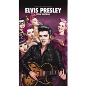 Good Luck Charm - Elvis Presley