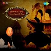 Darbar-e-Sufi: Nusrat Fateh Ali Khan