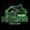 My House (Remixes) - EP, Flo Rida