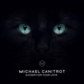 Sucker for Your Love (Radio Edit) - Single