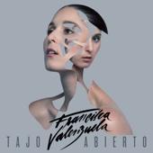 Tajo Abierto - Francisca Valenzuela