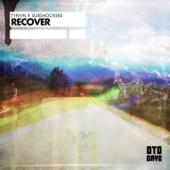 Recover - TYNVN & Sub-Shockers
