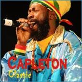 Capleton: Classic