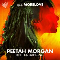 Keep Us Dancing