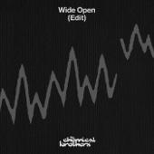 Wide Open (Edit)