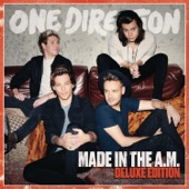 Download History by One Direction