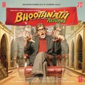Bhoothnath Returns (Original Motion Picture Soundtrack)