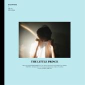 어린왕자 The Little Prince - The 1st Mini Album - EP