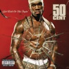 21 Questions - 50 Cent