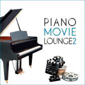 Piano Movie Lounge, Vol. 2