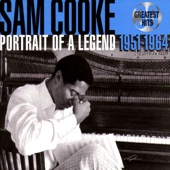 30 Greatest Hits: Portrait of a Legend 1951-1964