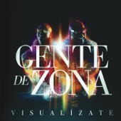 La Gozadera (feat. Marc Anthony)