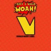 WHOA! - Single