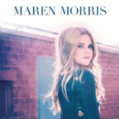 My Church - Maren Morris