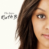 Ruth B. - Lost Boy