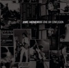 Love or Confusion - EP, Jimi Hendrix