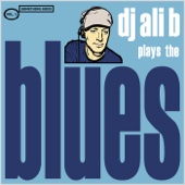 [Download] Driftin' Blues MP3